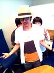 satoshi_shu_+.jpg
