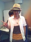 satoshi_shu.jpg